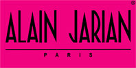 Alain Jarian, Créateur et Chausseur à La Baule